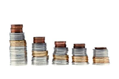 Gratis mikrolån - är det möjligt?